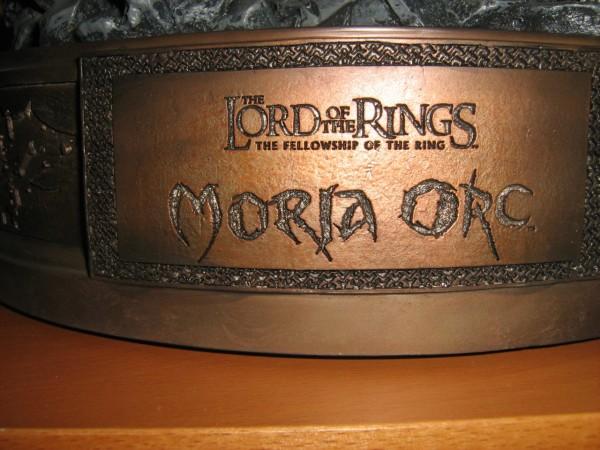moria-orc-sideshow-lotr02