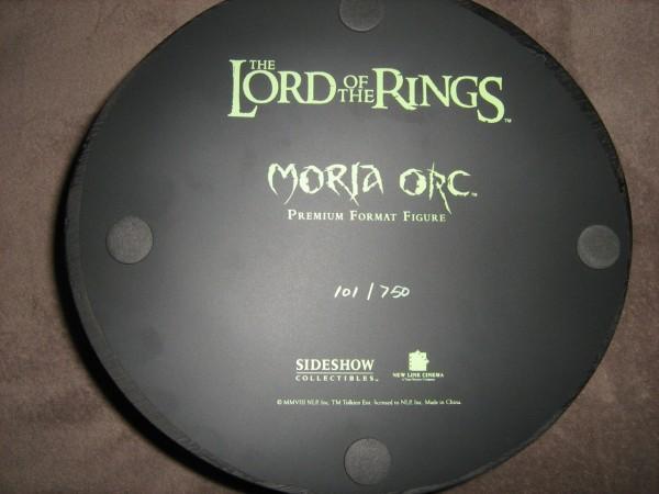 moria-orc-sideshow-lotr14