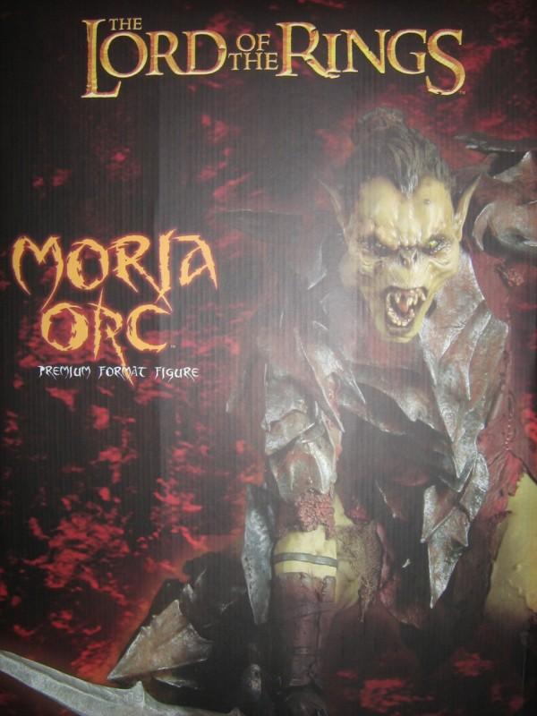 moria-orc-sideshow-lotr16