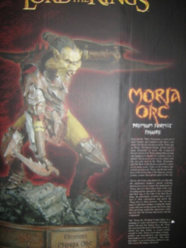 moria-orc-sideshow-lotr18