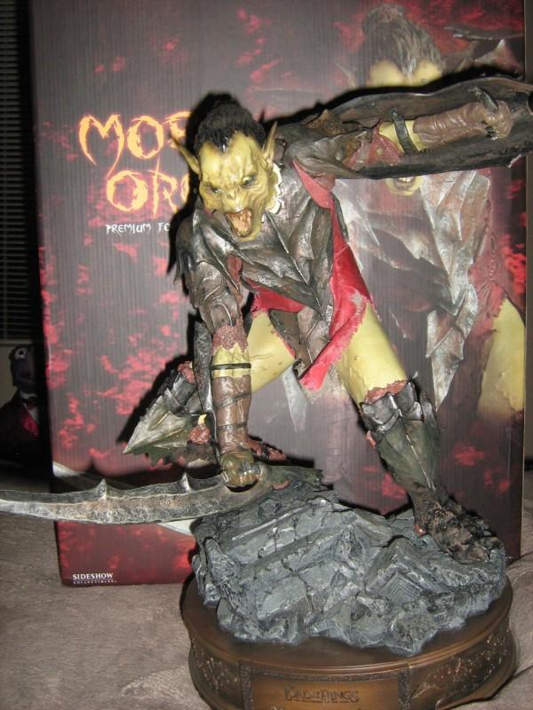 moria-orc-sideshow-lotr21