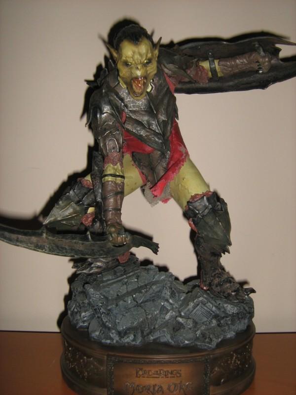 moria-orc-sideshow-lotr22