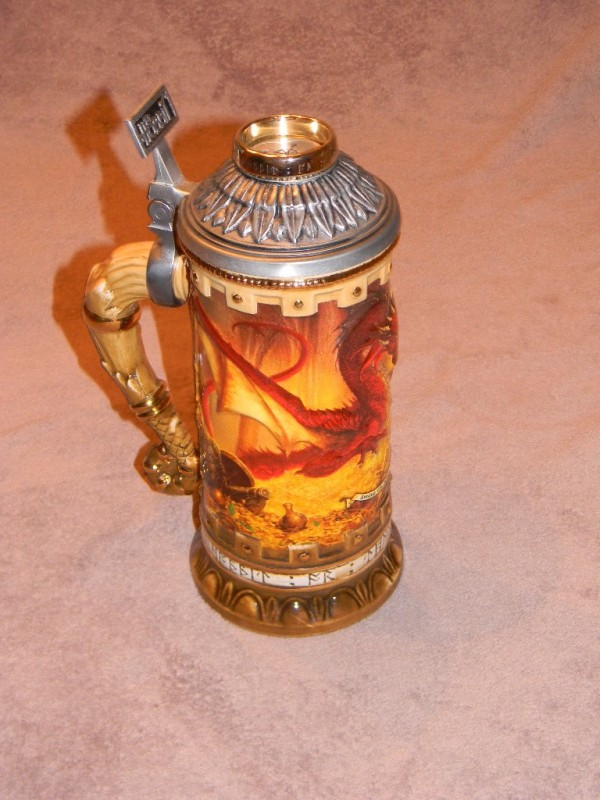 Smaug-the-Magnificent-Legendary-Stein02