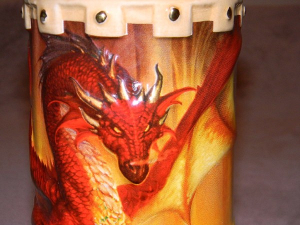 Smaug-the-Magnificent-Legendary-Stein08