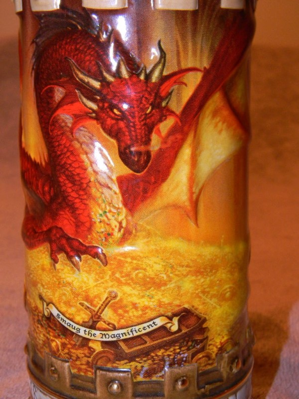 Smaug-the-Magnificent-Legendary-Stein09