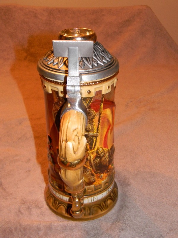 Smaug-the-Magnificent-Legendary-Stein15