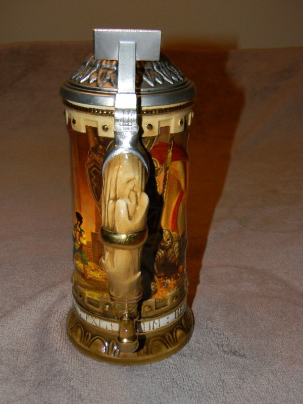 Smaug-the-Magnificent-Legendary-Stein17
