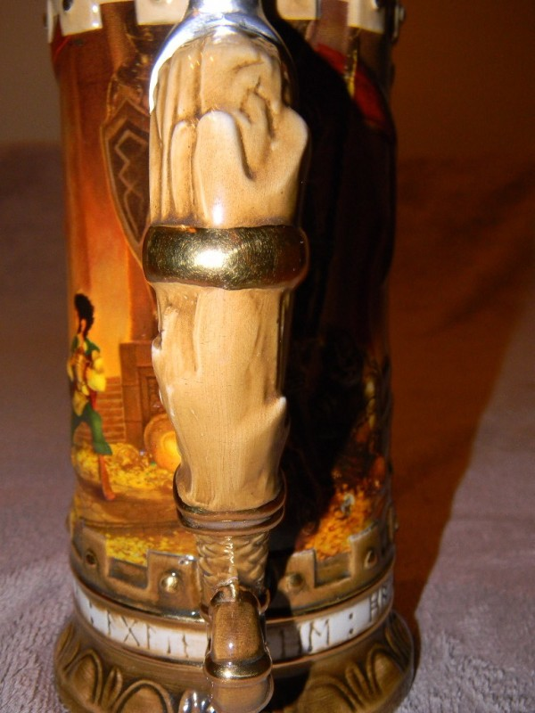 Smaug-the-Magnificent-Legendary-Stein18