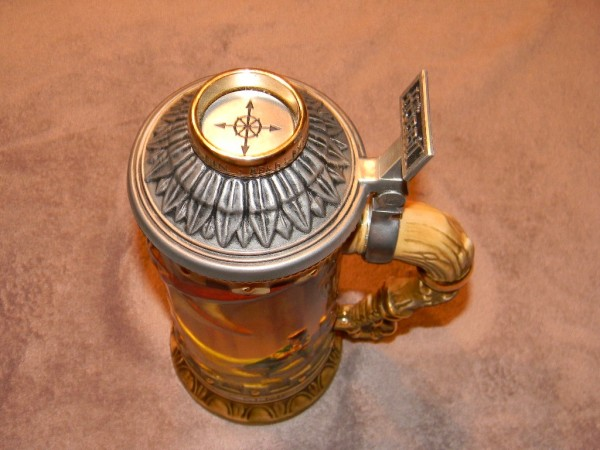 Smaug-the-Magnificent-Legendary-Stein20