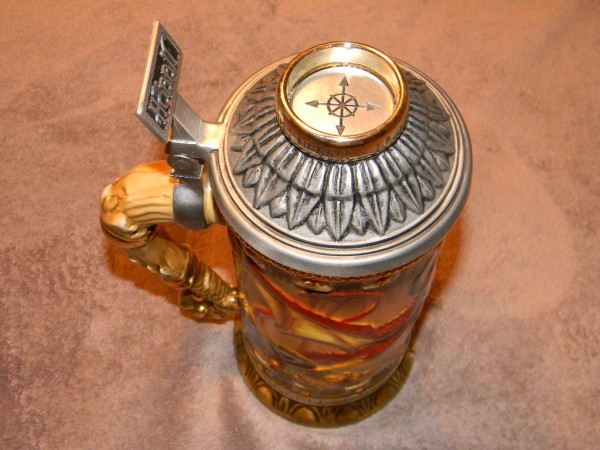 Smaug-the-Magnificent-Legendary-Stein21
