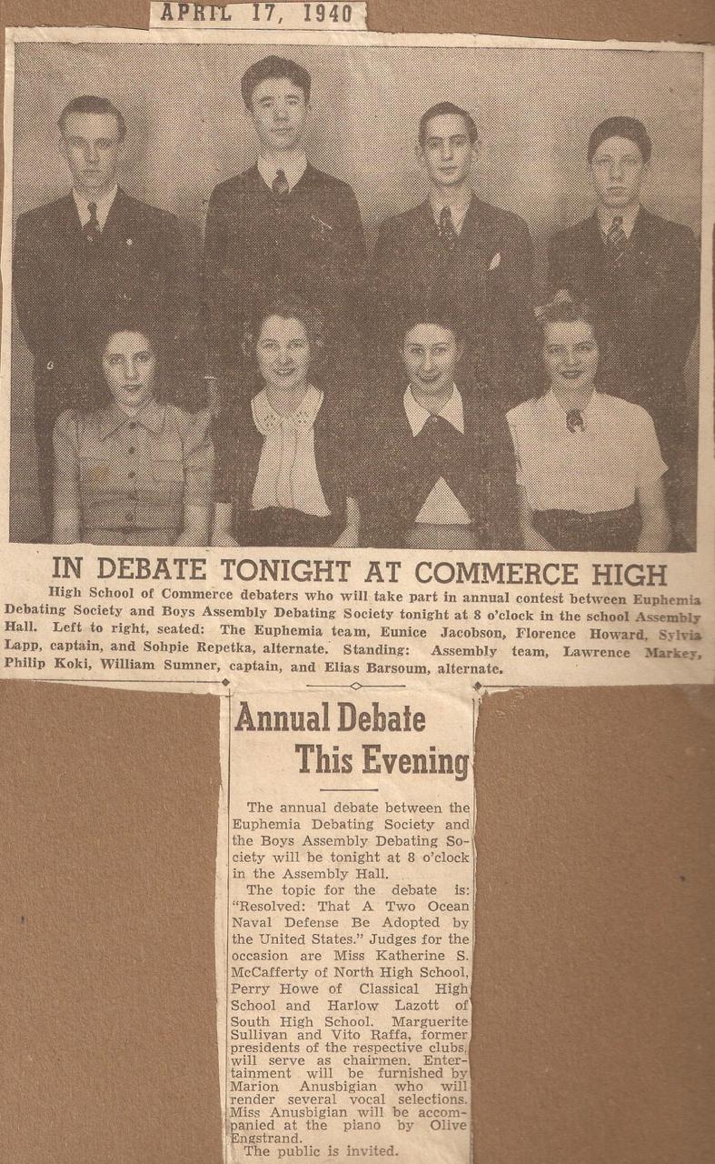 1940-4-17-sumner