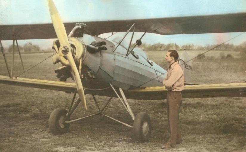 Pvt. William Sumner