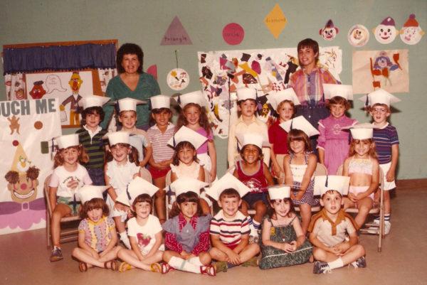 nursery-school-ben-81