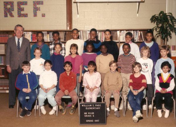 1987-5th-grade