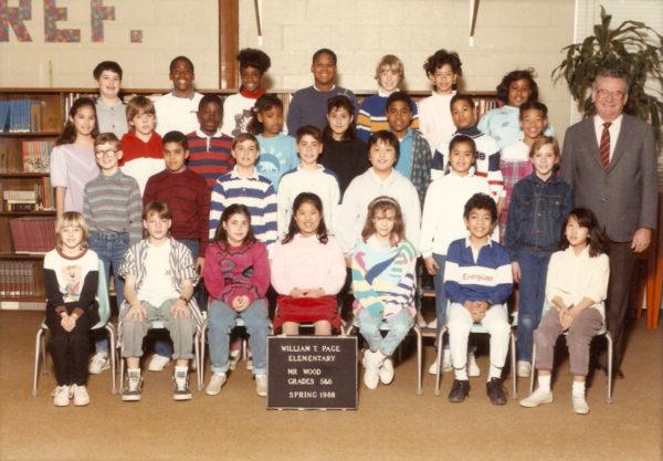 1988-grade6