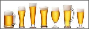 [Imagen: beerglasses_400.jpg]
