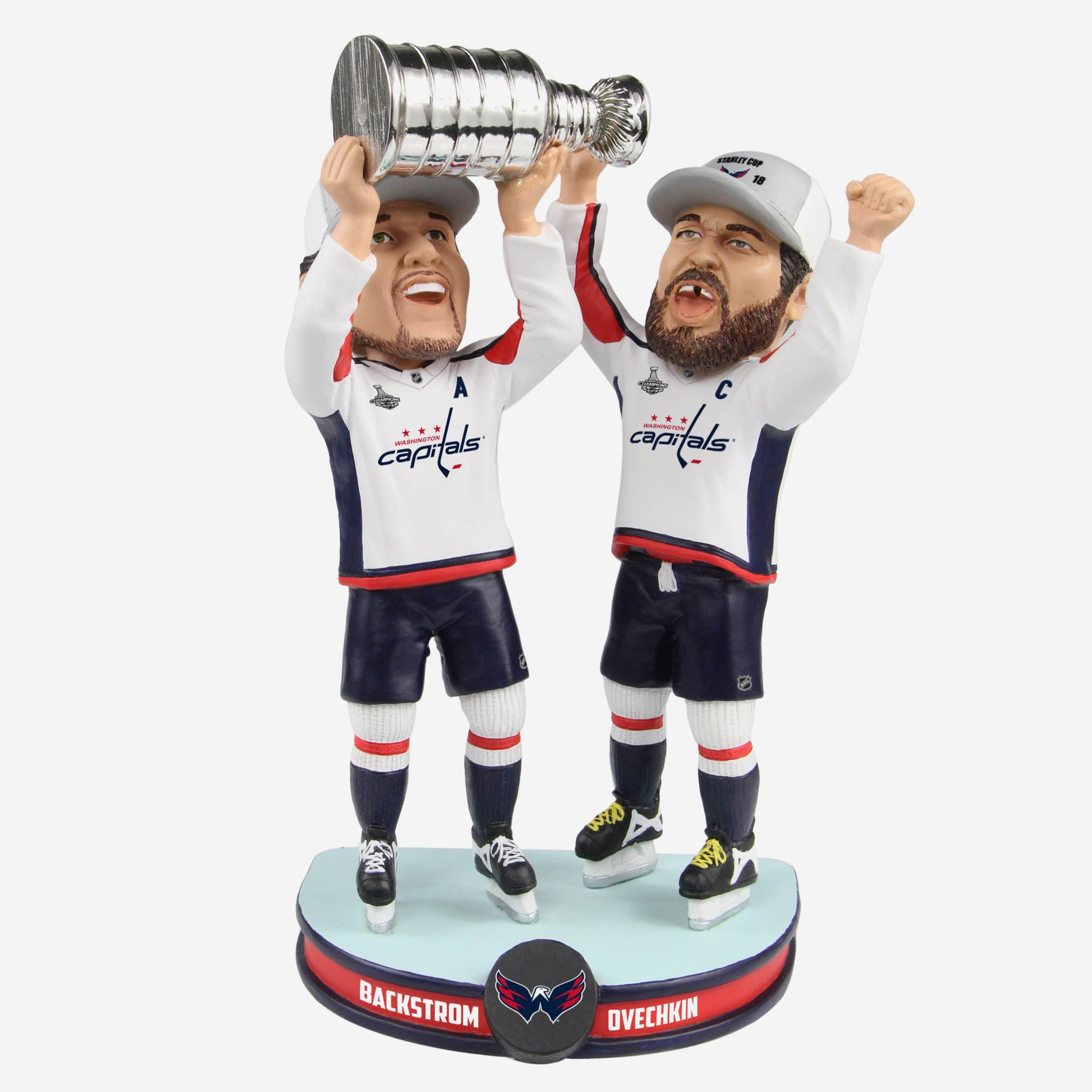 904f5604060 I m happy to say that FOCO agreed to make Ovi Backstrom